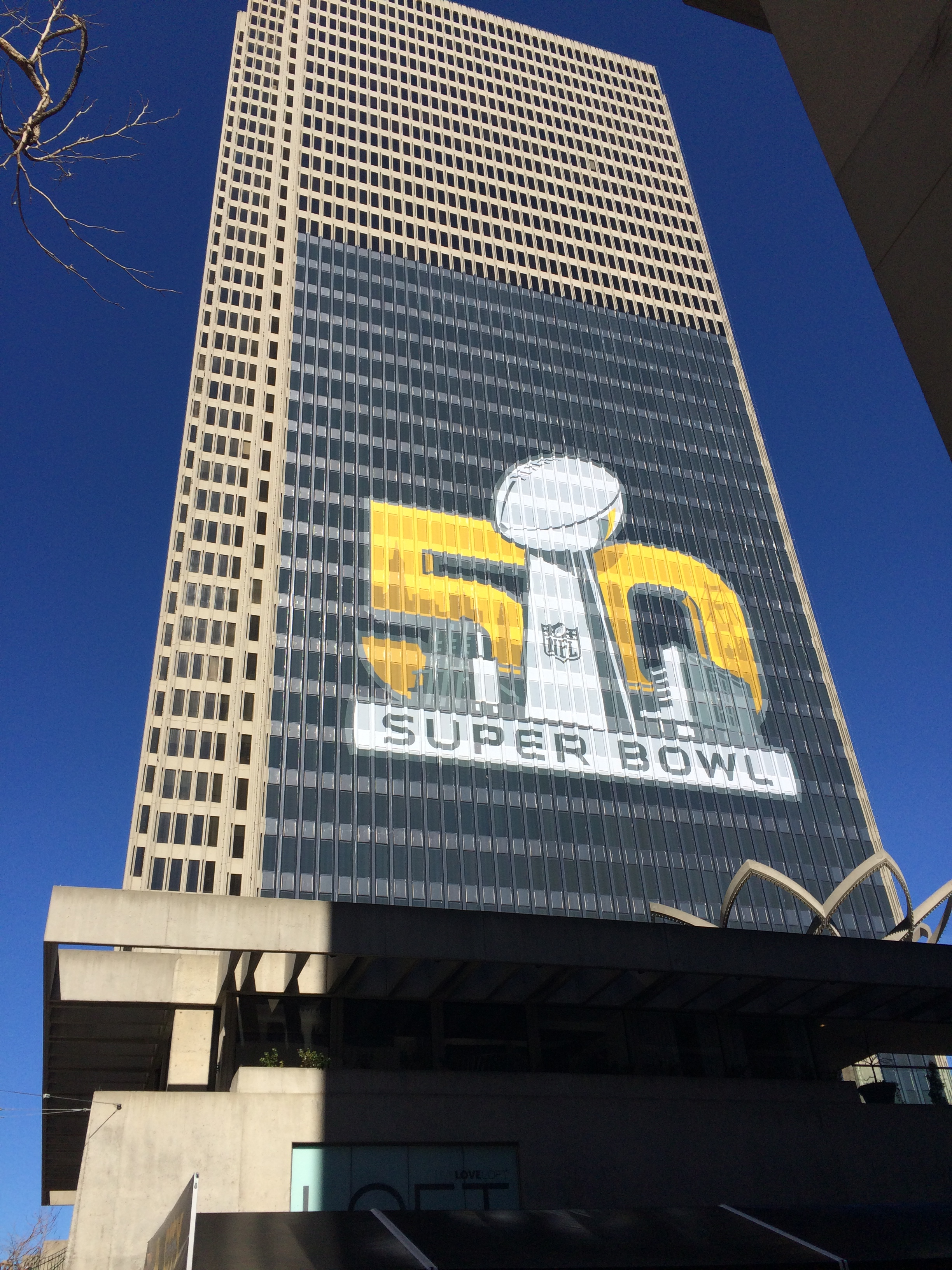 Super Bowl 50 Online Viewing and Network Data Transmission Rates Soared over Prior Super Bowl Records