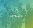 Tip Summit 2017