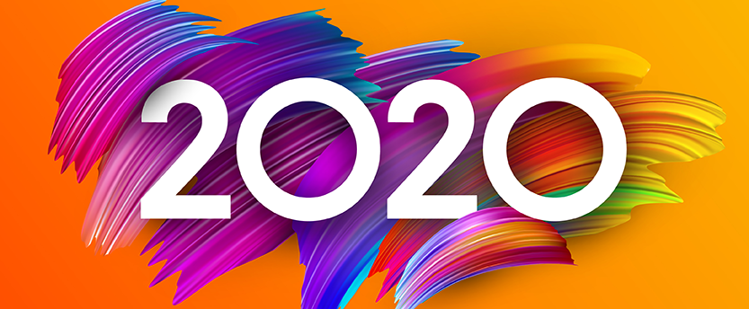 2020-What-A-Year