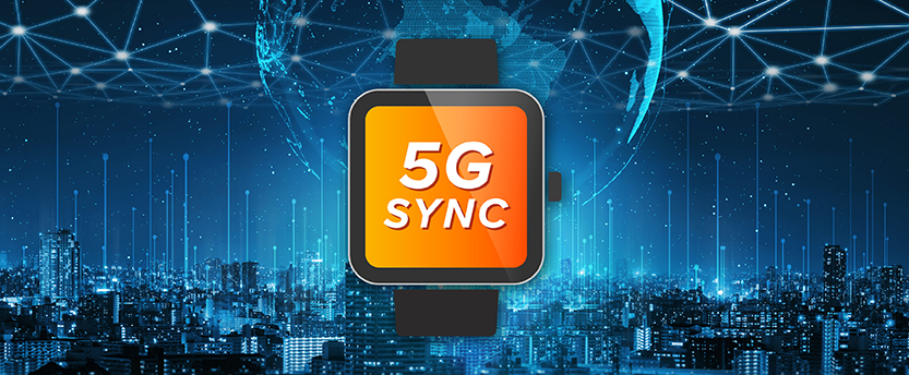 Will-the-Stars-Align-for-5G-Ultra-Low-latency-Services