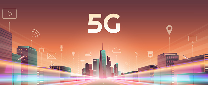 5G-and-Mobile-Transport-Are-Making-Progress-in-Spite-of-a-Challenging-2020