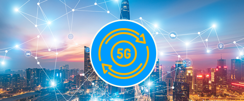 5G Synchronization