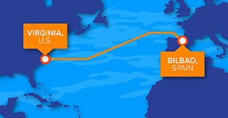 ICE6-Trial-on-MAREA-Trans-Atlantic-Cable-Yields-Two-Record-Results