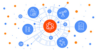 Research and Education Network