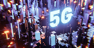 5G is Coming. But When?