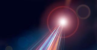 XR Optics