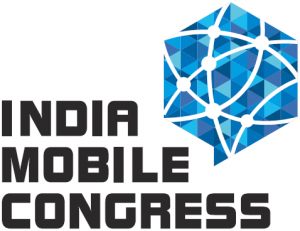 India Mobile Congress