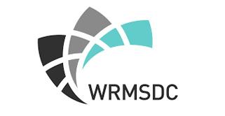 WRMSDC
