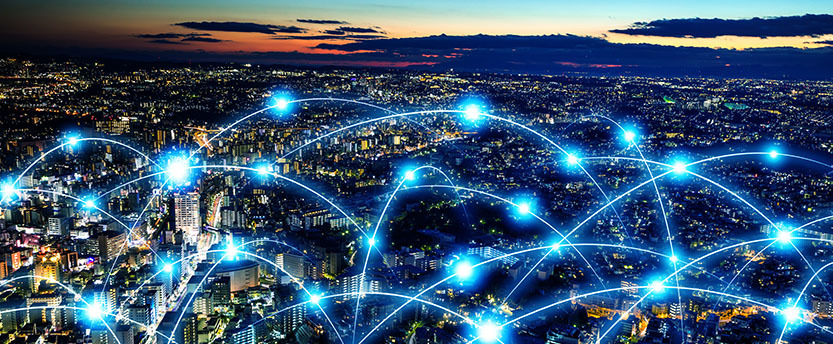 5G Transport Gets Real with Time-Sensitive Networking