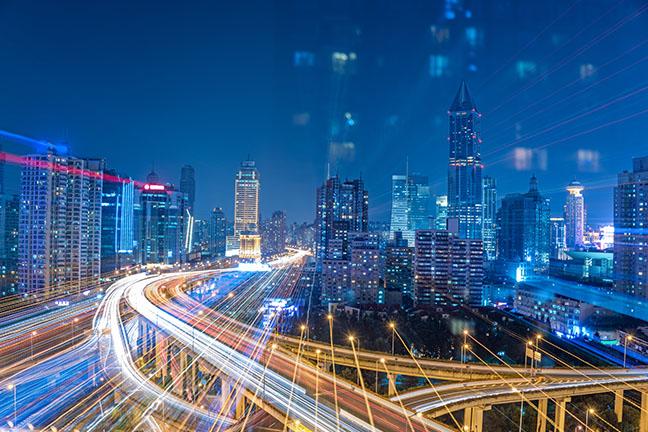 roadm-optical-transport-AdobeStock_125187704_648x432.jpg