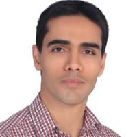 photo of Mehdi Torbatian — System Design Engineer