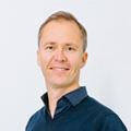 Peter Zwinkels